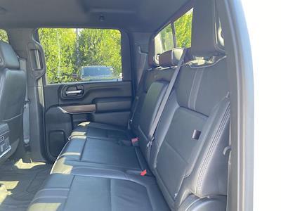 2021 Chevrolet Silverado 2500 Crew Cab 4x4, Pickup #P20793 - photo 33