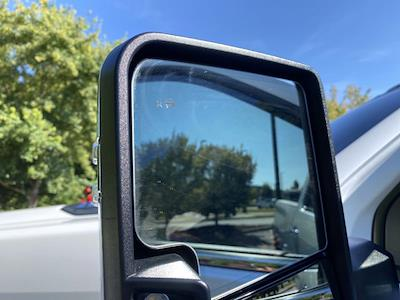 2021 Chevrolet Silverado 2500 Crew Cab 4x4, Pickup #P20793 - photo 38
