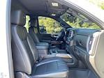 2021 Chevrolet Silverado 2500 Crew Cab 4x4, Pickup #P20793 - photo 19