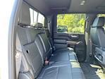 2021 Chevrolet Silverado 2500 Crew Cab 4x4, Pickup #P20793 - photo 32