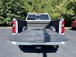 2021 Chevrolet Silverado 2500 Crew Cab 4x4, Pickup #P20793 - photo 34