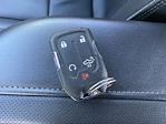 2021 Chevrolet Silverado 2500 Crew Cab 4x4, Pickup #P20793 - photo 35