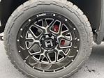 2021 Chevrolet Silverado 2500 Crew Cab 4x4, Pickup #P20793 - photo 43