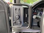 2017 Chevrolet Silverado 1500 Crew Cab 4x4, Pickup #P20801 - photo 23