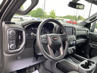 2020 GMC Sierra 2500 Crew Cab 4x4, Pickup #P20820 - photo 24
