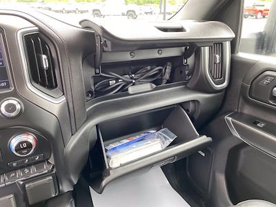 2020 GMC Sierra 2500 Crew Cab 4x4, Pickup #P20820 - photo 34