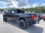 2020 GMC Sierra 2500 Crew Cab 4x4, Pickup #P20820 - photo 2
