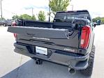 2020 GMC Sierra 2500 Crew Cab 4x4, Pickup #P20820 - photo 11