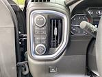 2020 GMC Sierra 2500 Crew Cab 4x4, Pickup #P20820 - photo 25
