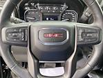 2020 GMC Sierra 2500 Crew Cab 4x4, Pickup #P20820 - photo 26