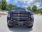2020 GMC Sierra 2500 Crew Cab 4x4, Pickup #P20820 - photo 7