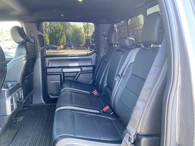 2018 Ford F-150 SuperCrew Cab 4x4, Pickup #P20828 - photo 23