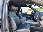 2018 Ford F-150 SuperCrew Cab 4x4, Pickup #P20828 - photo 20