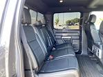 2018 Ford F-150 SuperCrew Cab 4x4, Pickup #P20828 - photo 22