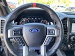 2018 Ford F-150 SuperCrew Cab 4x4, Pickup #P20828 - photo 26