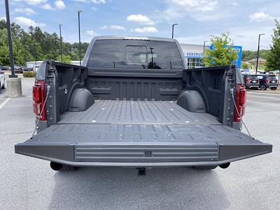2020 Ford F-150 SuperCrew Cab 4x4, Pickup #P20829A - photo 11