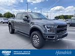 2020 Ford F-150 SuperCrew Cab 4x4, Pickup #P20829A - photo 1