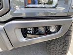 2020 Ford F-150 SuperCrew Cab 4x4, Pickup #P20829A - photo 13