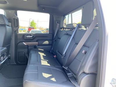 2021 Chevrolet Silverado 2500 Crew Cab 4x4, Pickup #P20837 - photo 20