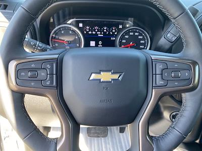 2021 Chevrolet Silverado 2500 Crew Cab 4x4, Pickup #P20837 - photo 25