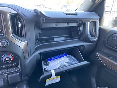 2021 Chevrolet Silverado 2500 Crew Cab 4x4, Pickup #P20837 - photo 34