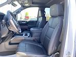 2021 Chevrolet Silverado 2500 Crew Cab 4x4, Pickup #P20837 - photo 16