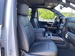 2021 Chevrolet Silverado 2500 Crew Cab 4x4, Pickup #P20837 - photo 17