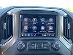 2021 Chevrolet Silverado 2500 Crew Cab 4x4, Pickup #P20837 - photo 29