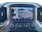 2021 Chevrolet Silverado 2500 Crew Cab 4x4, Pickup #P20837 - photo 30