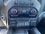 2021 Chevrolet Silverado 2500 Crew Cab 4x4, Pickup #P20837 - photo 31