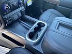 2021 Chevrolet Silverado 2500 Crew Cab 4x4, Pickup #P20837 - photo 33