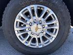 2021 Chevrolet Silverado 2500 Crew Cab 4x4, Pickup #P20837 - photo 40