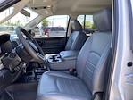 2017 Ram 3500 Crew Cab DRW 4x4, Platform Body #P20848 - photo 16