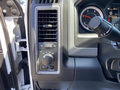 2016 Ram 3500 Crew Cab DRW 4x4, Platform Body #P20849 - photo 20
