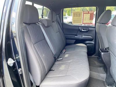 2016 Tacoma Double Cab 4x2,  Pickup #P20849C - photo 21