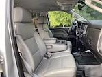 2015 Sierra 3500 Crew Cab DRW 4x4,  Platform Body #PS21323 - photo 20