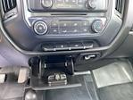2015 Sierra 3500 Crew Cab DRW 4x4,  Platform Body #PS21323 - photo 25
