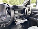 2015 GMC Sierra 3500 Crew Cab DRW 4x4, Platform Body #P20850 - photo 27