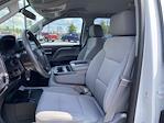 2015 Chevrolet Silverado 2500 Crew Cab 4x4, Pickup #P20852 - photo 16