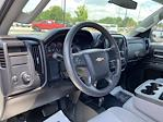 2015 Chevrolet Silverado 2500 Crew Cab 4x4, Pickup #P20852 - photo 20