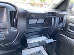 2015 Chevrolet Silverado 2500 Crew Cab 4x4, Pickup #P20852 - photo 27