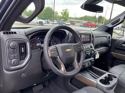 2021 Chevrolet Silverado 1500 Crew Cab 4x4, Pickup #P20871 - photo 24