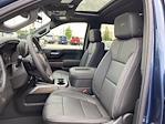 2021 Chevrolet Silverado 1500 Crew Cab 4x4, Pickup #P20871 - photo 18