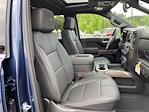 2021 Chevrolet Silverado 1500 Crew Cab 4x4, Pickup #P20871 - photo 19