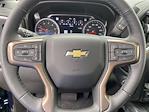 2021 Chevrolet Silverado 1500 Crew Cab 4x4, Pickup #P20871 - photo 26