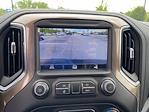 2021 Chevrolet Silverado 1500 Crew Cab 4x4, Pickup #P20871 - photo 30