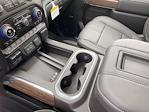 2021 Chevrolet Silverado 1500 Crew Cab 4x4, Pickup #P20871 - photo 33