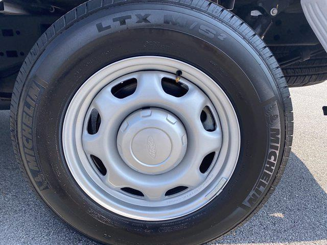 2018 Ford F-150 Super Cab 4x2, Pickup #P20872B - photo 12
