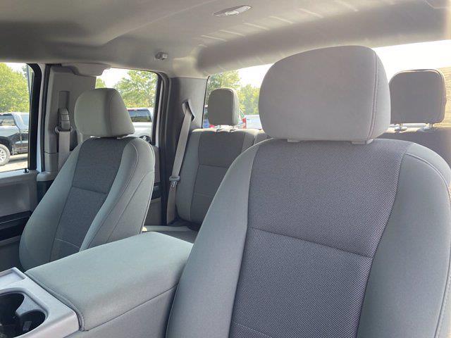 2018 Ford F-150 Super Cab 4x2, Pickup #P20872B - photo 16