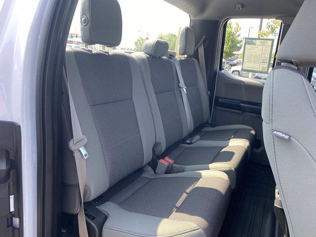 2018 Ford F-150 Super Cab 4x2, Pickup #P20872B - photo 18